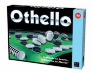 Othello peli